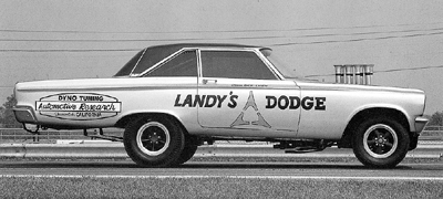 The Offical Dick Landy Website Dli Photo Gallery 64 66